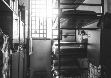 Antigone, il rapporto di metà anno sulle condizioni di detenzione: storie, numeri e proposte per un nuovo sistema penitenziario