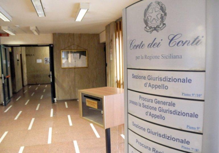 Risarcimento con errore di calcolo per un paziente morto, la Corte dei Conti modifica la sentenza in appello