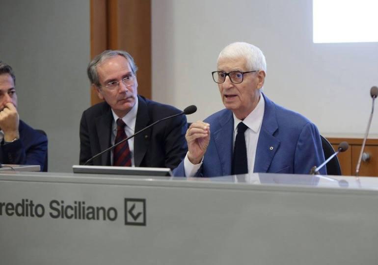 È morto Nino Milazzo, il direttore diventato nonno dei suoi redattori