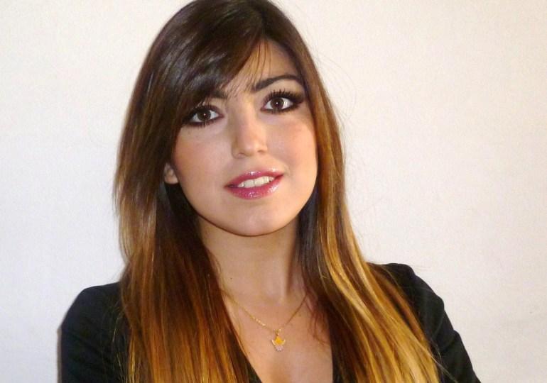 Giarre, Patrizia Lionti correrà da sola per la carica di sindaco