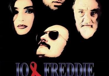"""""""Io e Freddie"""" spiega l'Aids ai ragazzi dell'Istituto penale di Bicocca"""