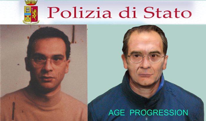 Mafia: perquisizioni in Sicilia, si cerca Messina Denaro