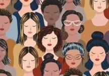 Donna e straniera: è lei che paga la crisi da pandemia