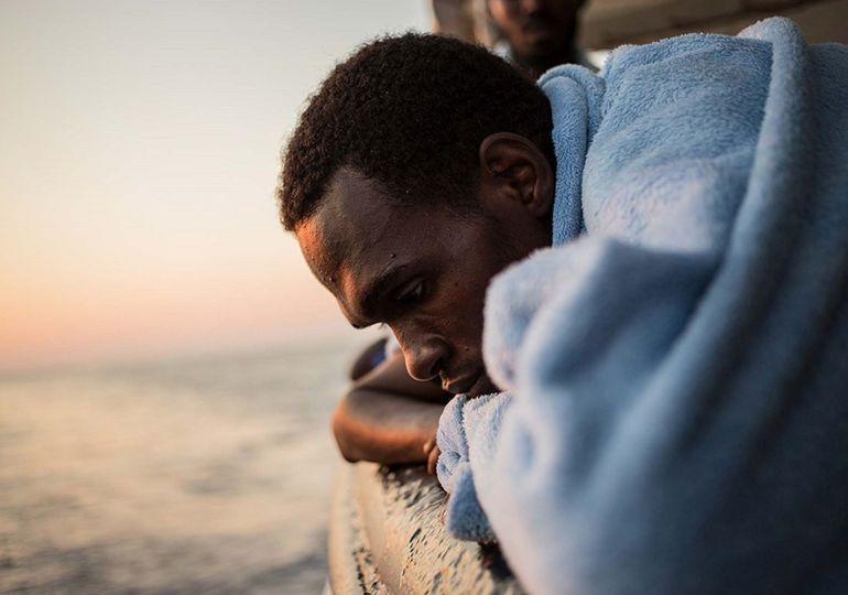 Il Covid, la crisi e la vita degli stranieri. Arriva il nuovo Dossier Statistico Immigrazione