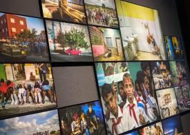 Michael Christopher Brown e la rivoluzione del fotoreportage