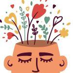 """Salute mentale, """"Dalla psicoterapia di gruppo alla poesia"""": quando un atto d'amore diventa dono"""