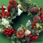 600x470-Holy-Day--Wreath-Wallpapers-525863