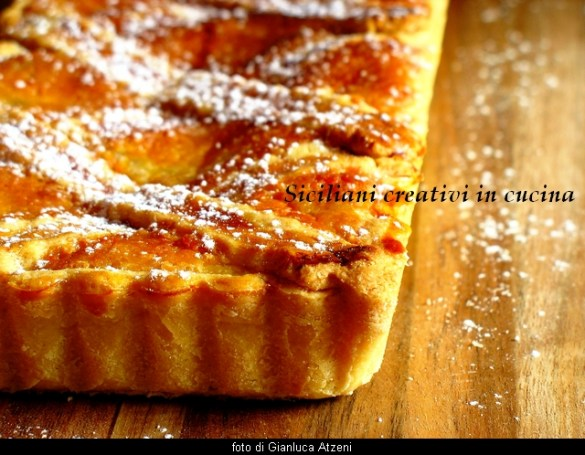 La pastiera napoletana, ricetta originale e squisita