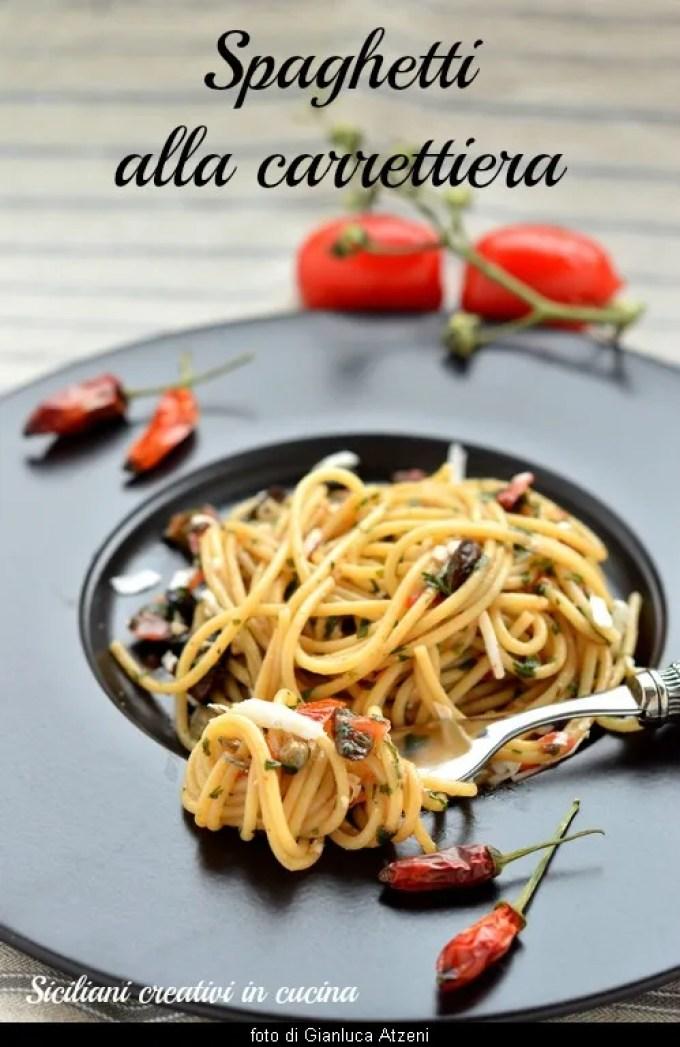 spaghetticarrettiera5