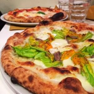 pizzamoma