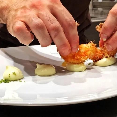 Come saranno i ristoranti del dopo Covid-19? Ecco le linee guida Inail-Iss