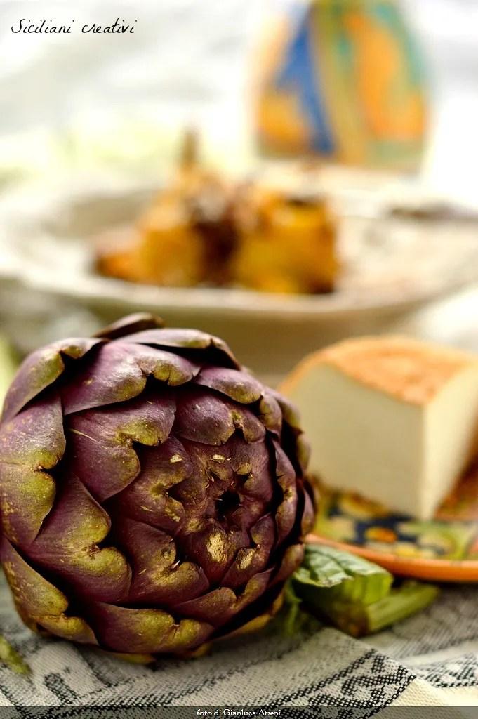 Seasonal: fruit, vegetables and fish to buy in November