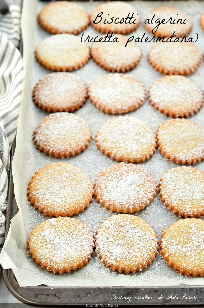 Hausgemachte Kekse: 18 einfache Frühstücksrezepte