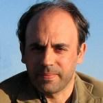 Gianluca Atzeni