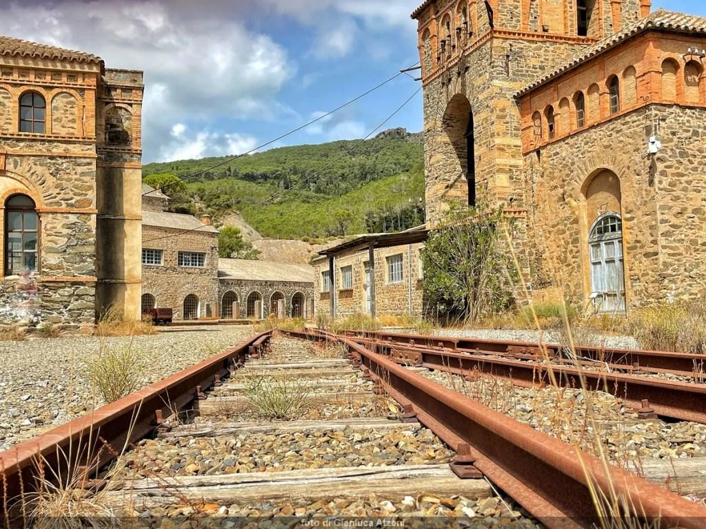 Sardegna: la Costa Verde tra spiagge e miniere