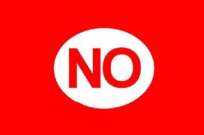 Referendum costituzionale, NO di Siciliani Liberi. Ecco perché
