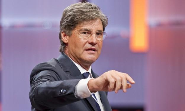 Ecco un altro scienziato che attacca la Sicilia: non vi daremo tregua!