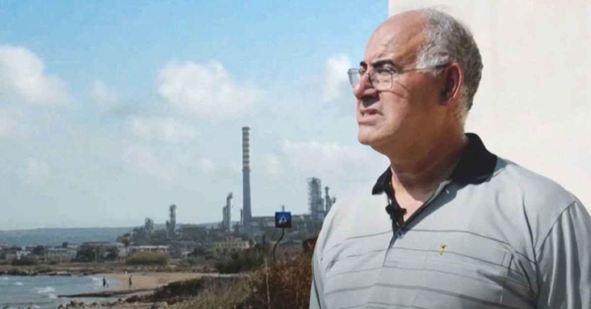 Solidarietà e vicinanza a Don Palmiro Prisutto