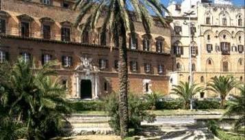 Rimpasto della Giunta Musumeci, Cesa (UDC) smentisce l'uscita di Pierobon