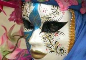 Attualità. Acireale, entra nel vivo il più bel Carnevale di Sicilia