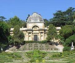 #Messina. Oggi chiuso il Dipartimento Cimiteri per disinfestazione