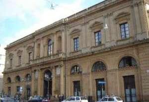 #Caltanissetta. L'amministrazione comunale sempre più tecnologica