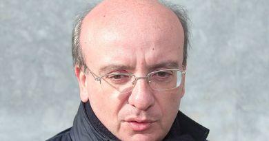 """""""Corsi d'oro 2"""", ridotta in appello la condanna di Francantonio Genovese: 6 anni e 8 mesi"""