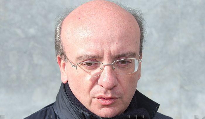 Messina, appello processo Matassa: assolti Genovese, Rinaldi, David e Capurro