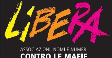 #Palermo. Manifestazione in ricordo delle vittime di Mafia