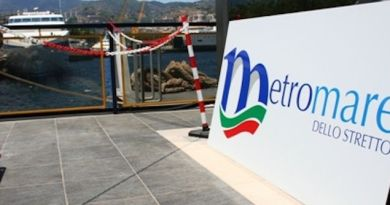 Trasporti sullo Stretto, depositato ieri emendamento da 30 milioni di euro