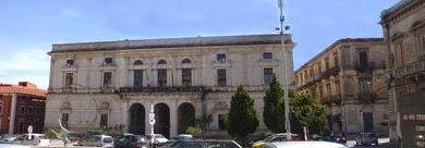 #Ragusa. Rifiuti zero, nuovi orari per il Centro di Raccolta Comunale
