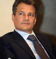 #Regione. Rinaldi (PD): Crocetta sulle partecipate ha tradito la volontà dell'Ars