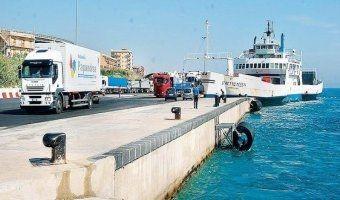 #Messina. Porto di Tremestieri: ecco perché non funzionerà mai