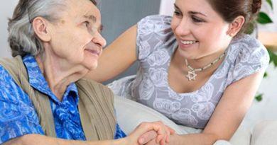 Bando per 8 milioni di euro e posti per 45 anziani, apre in settembre la RSA di Pachino