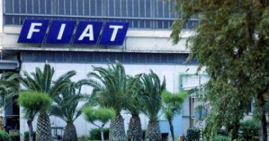 """Tre arresti per gli ex vertici Blutec di Termini Imerese, la Magistratura: """"Distratti 16,5 milioni di euro"""""""