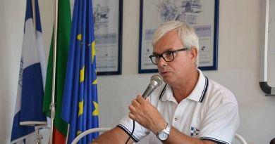 """#Messina. Stati Generali, LabDem: """"Attivare un tavolo di concertazione nazionale"""""""