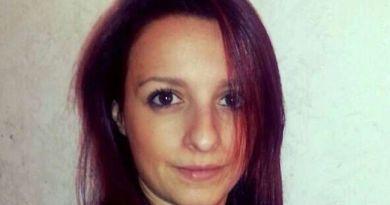 #Catania. Omicidio Loris, rinviato il deposito della perizia sulla madre Veronica Panarello