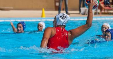 #Sport in Sicilia. Vittoria di Waterpolo Despar e CUS Unime