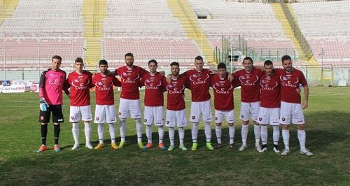 Le pagelle di Messina-Reggina. Ciciretti come Buonocore e Totti