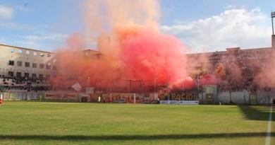 Bye, bye C: il Messina iscritto al campionato di Serie D
