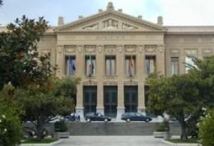 """Messina, l'assessore Caruso sul Laboratorio Turistico: """"Basta polemiche, è tutto legittimo"""""""