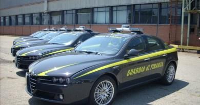 #Catania. Truffa INPS, denunciati 377 falsi braccianti