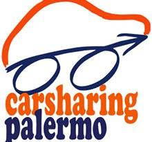 #Palermo. La città è sempre più green, nuove auto per il car sharing