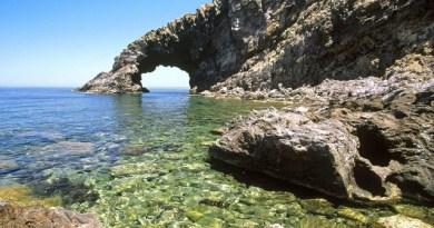 #Pantelleria. Ritorna Manio.it, il sito degli eventi ufficiale dell'isola
