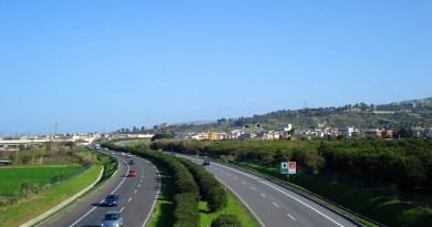 """#Sicilia. Condizioni A18, Faraci replica a Barbagallo: """"Cantieri per oltre 160 milioni"""""""