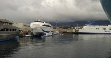 #Messina. Rodriquez: mezzo miliardo di investimenti dirottato in Liguria