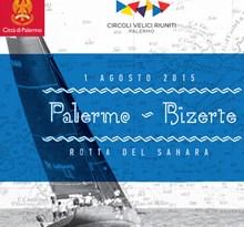 #Palermo. Prima regata internazionale Palermo Bizerte