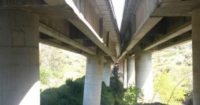 #Sicilia. Crollo viadotto Himera, emendamento dei 5 Stelle impegna il Governo Renzi