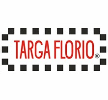 #Palermo. Tutto pronto per la Targa Florio
