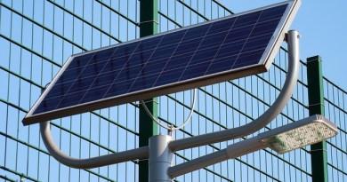 #Catania. Risparmio energetico, bollette diminuite di  un milione di euro